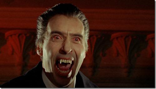 Dracula-Prince-of-Darkness-Dracula