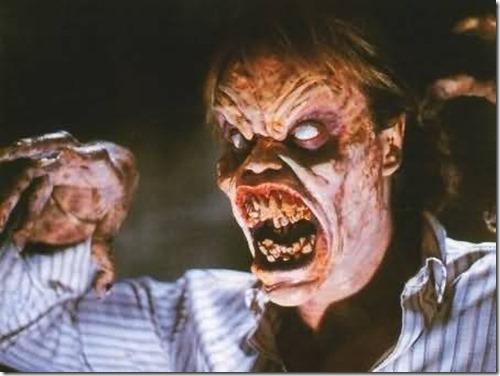 ed-evil-dead-zombie4