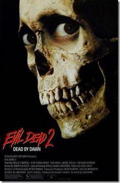 Evil_Dead_II_poster