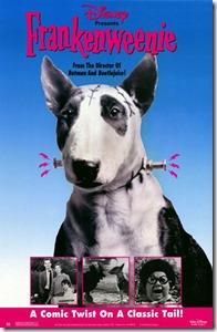 Frankenweenie_(1984_film)_poster