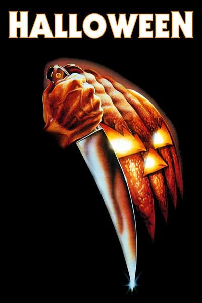 large_vjoofotbjcjva1wejejlz92lzd4 - Halloween Sounds Torrent