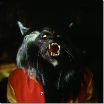 lifesize-michael-jacksons-thriller-werewolf-5