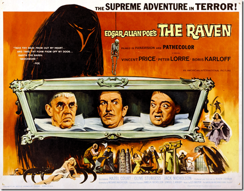 Roger-Corman-The-Raven-poster-1