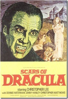 scars_of_dracula_16