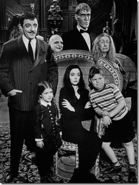 The-Addams-Family-addams-family-5531106-300-400