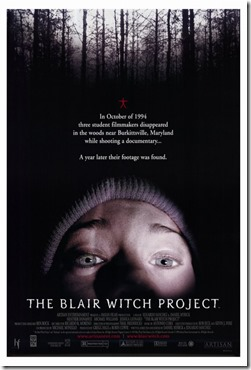 the-blair-witch-project-movie-poster-1020270130