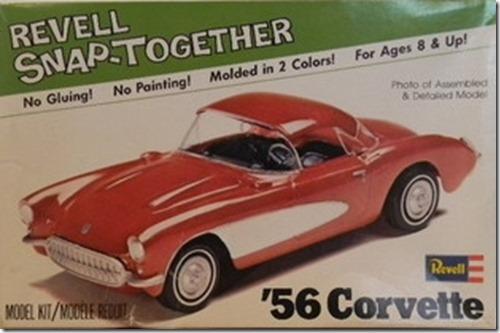 1979-revell-1956-corvette-model-kit-mib-8b0435e26257eb4e899acc3f48f780e3