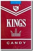Candy Stix_Kings_Candy Cigarettes