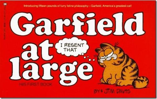 Garfield_at_Large_(Original)