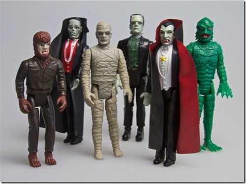 remco-mini-monsters