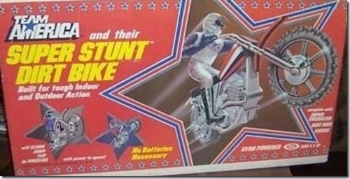 TEAM_AMERICA_SUPER_STUNT_DIRT_BIKE