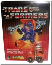 transformers-g1-huffer-card-front