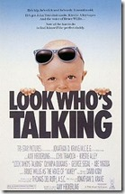 215px-Look_whos_talking