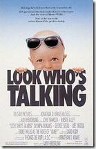 215px-Look_whos_talking