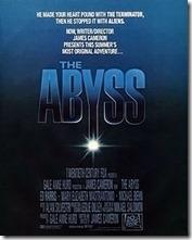 220px-TheAbyss