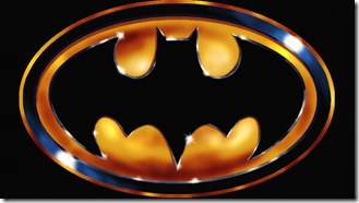 Batman-1989-Logo1