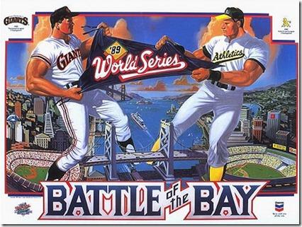 battle-of-bay