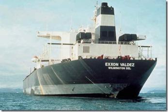 ExxonValdez8294sm