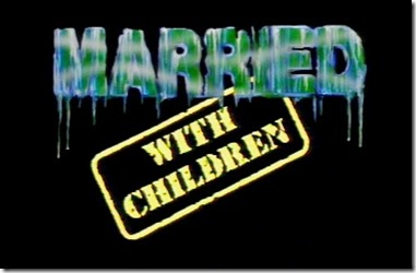 Married_with_Children