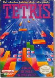 NES_Tetris_Box_Front_thumb.jpg