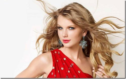 Taylor_Swift002