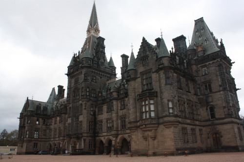 Fettes_College_from_the_south-east