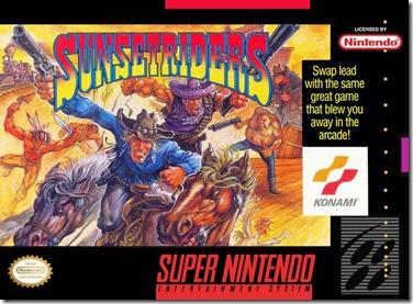 35517-Sunset_Riders_(USA)-5