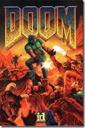 DOOM-Original-Box-Art