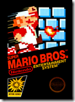 Super_Mario_Bros._(NA)