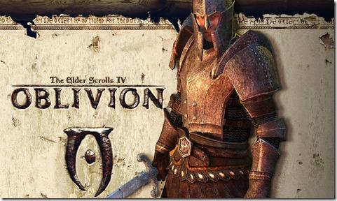 The-Elder-Scrolls-IV-Oblivion-Download-Poster