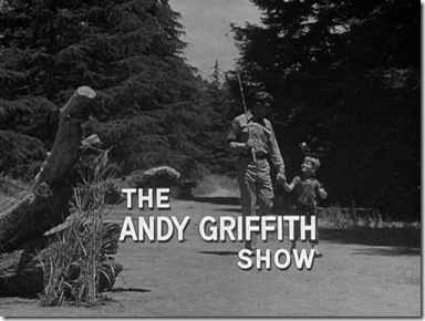 032-the-andy-griffith-show-theredlist