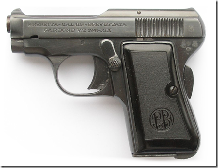 Beretta_418_Pistol_thumb.png
