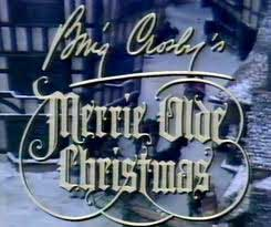 bing-crosby-merrie-olde-christmas-1977