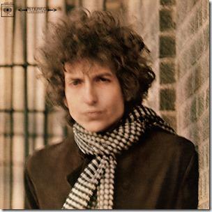 Bob_Dylan_-_Blonde_on_Blonde