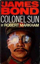 colonel-sun