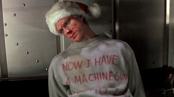 die-hard-christmas-now-i-have-a-machine-gun-ho-ho-ho