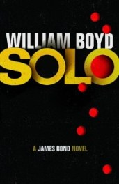 solo_-_james_bond_first_edition_cover