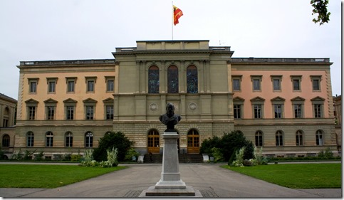 University-of-Geneva_thumb.jpg