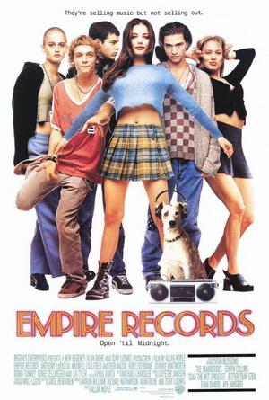 empire_records_poster