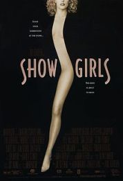 showgirls_1995_film_poster