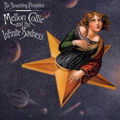smashing_pumpkins_-_mellon_collie_and_the_infinite_sadness