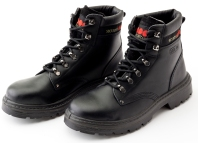 work-boots-steel-toe-black-sbaumapw