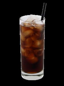 xxl_jack_and_coke