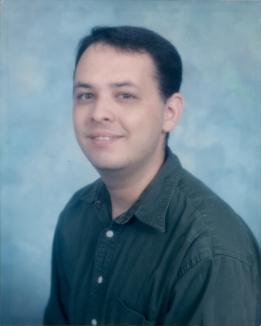 matt17-jun1999