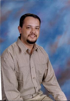 matt18-2001