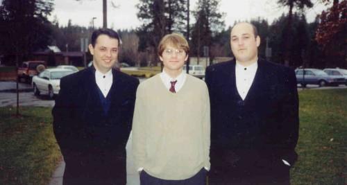 wedding01-98