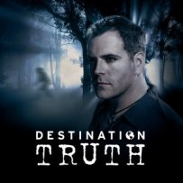 destination-truth_75