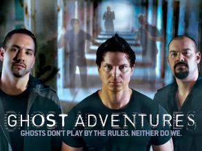 ghost-adventures_posters.rend.hgtvcom.1280.960