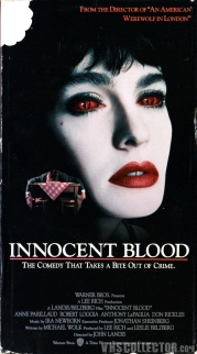 InnocentBlood-Warner1