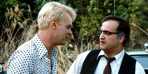 john-belushi-neighbors-pic1-with-dan-aykroyd